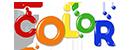 Color Brand - Pamantul Jucariilor