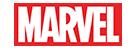 Marvel - Pamantul Jucariilor