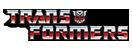 Transformers - Pamantul Jucariilor