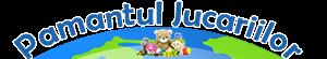 Pamantul Jucariilor | Jocuri, jucarii, haine si accesorii pentru copii | Cadouri pentru copii